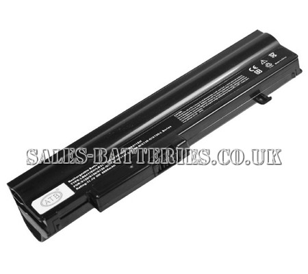 Battery For lg x120 series