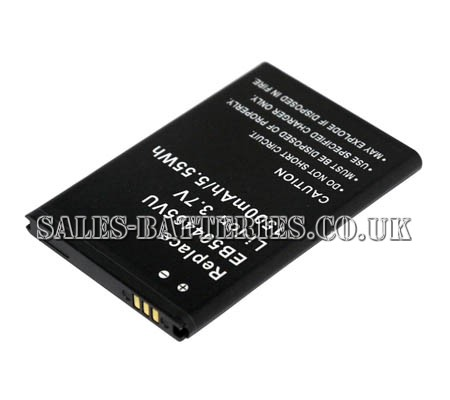 Battery For samsung sch-r930