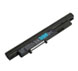 Gateway nv4001c battery | 6-Cell Gateway nv4001c Laptop battery from sales-batteries.co.uk