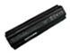 Battery for Compaq Presario cq42-300